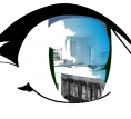 See For Yourself 3D Tours Logo